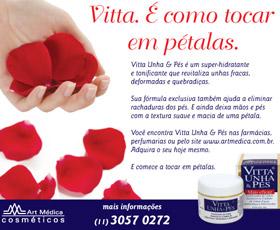 Anúncios – Vitta