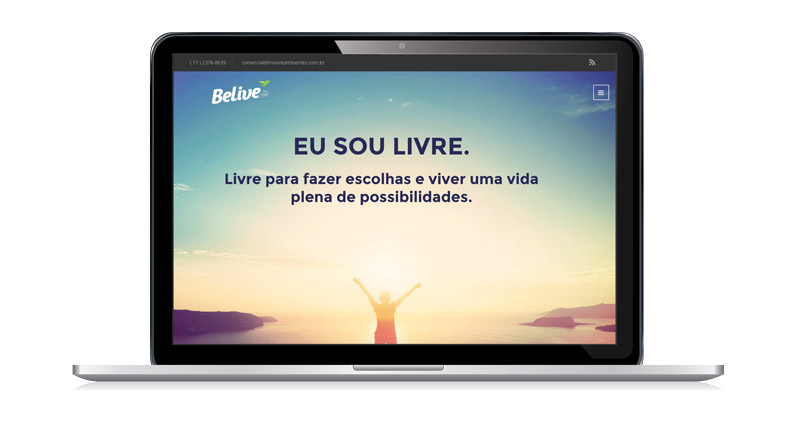 base_portweb_belivebefree