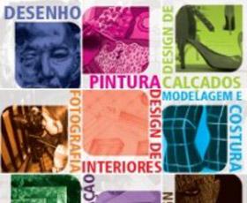 Folheto Abra Pinheiros