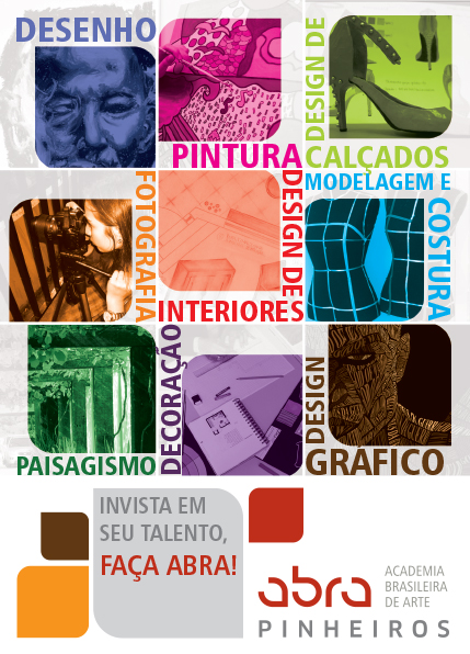 folhetoabra2013