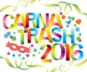 Carnatrash 2016