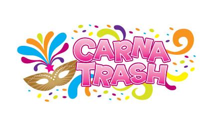 logocarnatrash2014