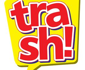 Nova Marca – Festa Trash