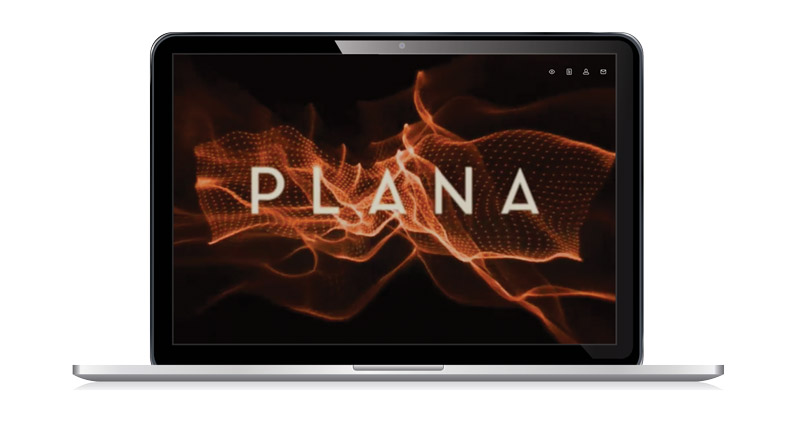 portweb_plana