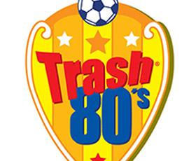 Trash 80's Copa